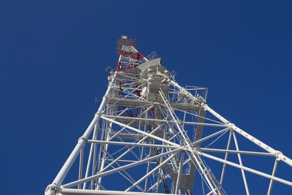telekomunikační služby - ilustrační foto